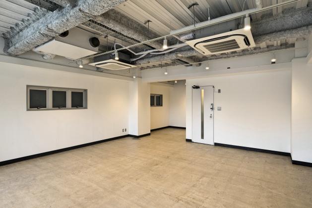 yoshitoku-room4