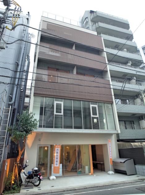 A-FLAT-facade-02-sohotokyo