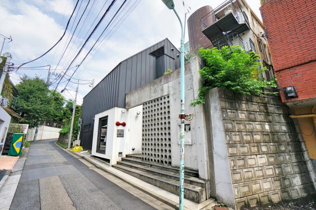 coponnorp-2F-facade-03-sohotokyo