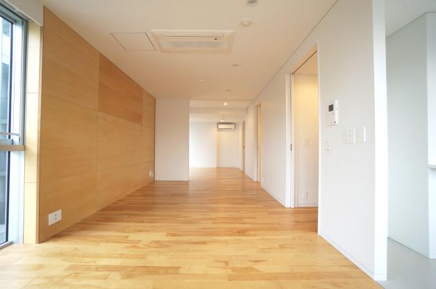 knot_hanabusayama-301-room-01-sohotokyo
