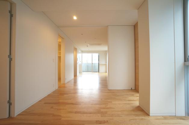 knot_hanabusayama-301-room-02-sohotokyo