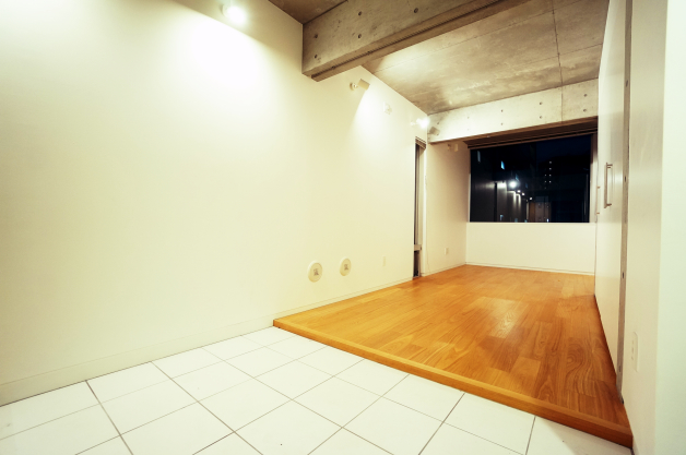 apartment-nonet-04