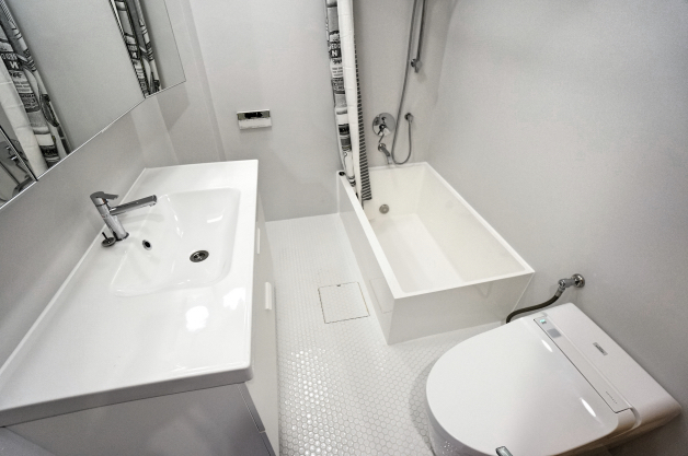 corp_ebisu-515-bathroom-01-sohotokyo