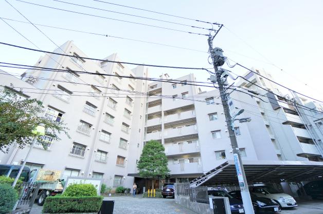 corp_ebisu-515-facade-01-sohotokyo