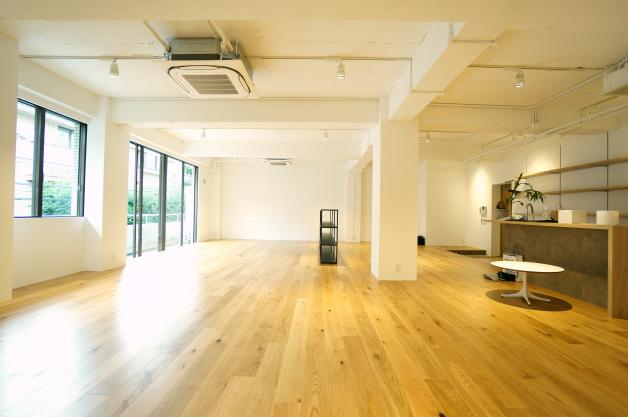 flat_aoyama-206-renovation-04-sohotokyo