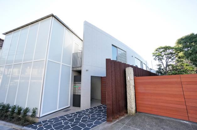 hutong-103-facade-01-sohotokyo