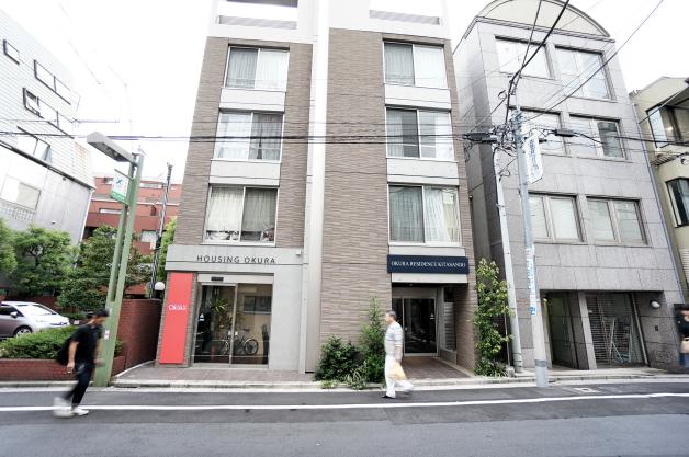 okura_residence_kitasando-facade-01-sohotokyo