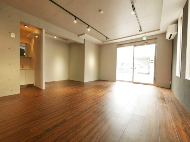 okura_residence_kitasando-room-03-sohotokyo