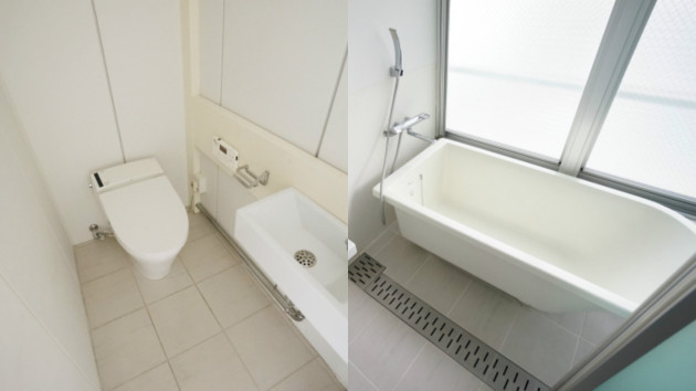 bellemaison_minamiazabu_grand-206-bathroom-02-sohotokyo