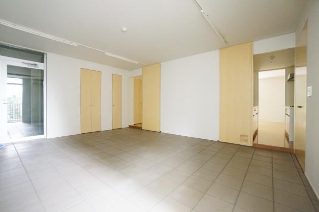 gekkoucho_apaertment-201-room-03-sohotokyo