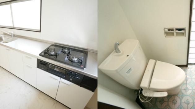 kamioosaki_kodate-soho-toilet-sohotokyo