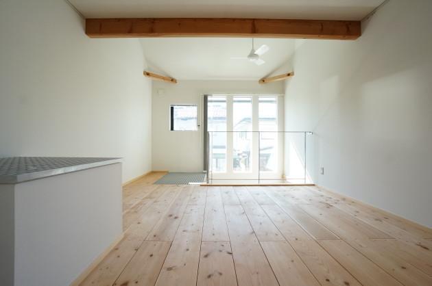 katsura-place-1-sohotokyo-room03