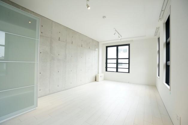 ラピス青山401号室|SOHO東京