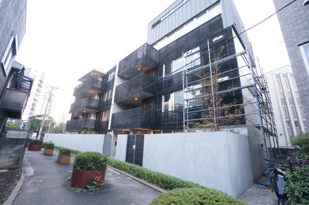 nikenya_apertment-402-facade-05-sohotokyo