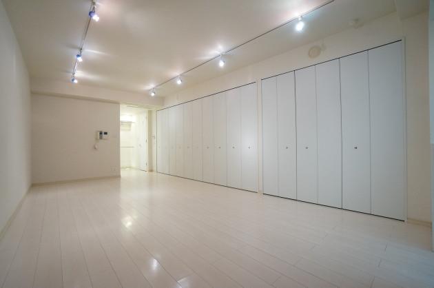 reguno-figo-komabatodaimae-sohotokyo-303-room01