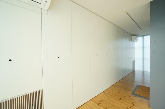 shoko-sohotokyo-401-room03