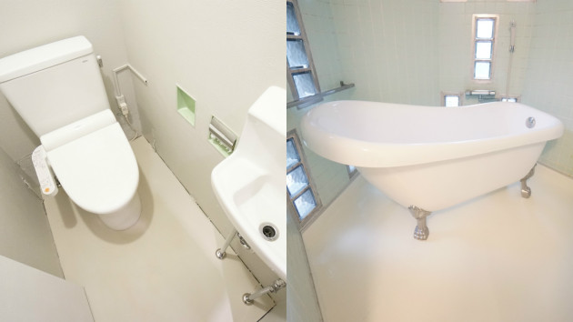 villa_bianca-307-bathroom-01-sohotokyo