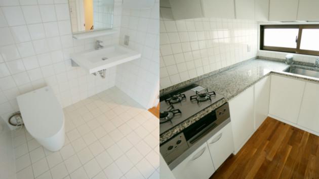 6mizuho_bldg-bath+kitchen-01-sohotokyo