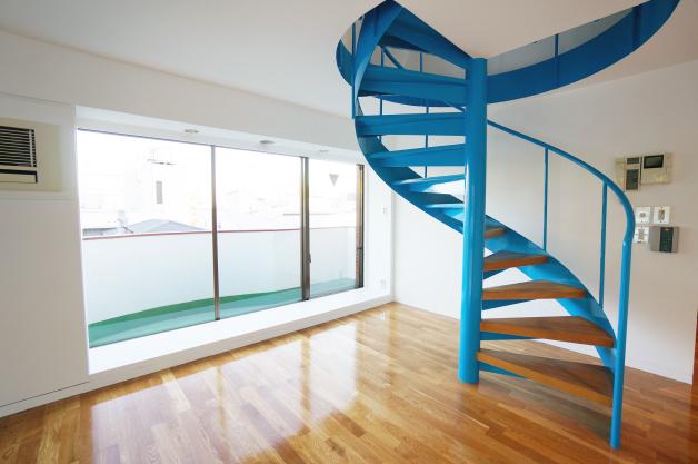 6mizuho_bldg-stair-01-sohotokyo