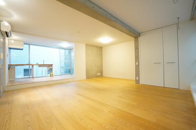 apartment-kuro-senzoku-sohotokyo-room02