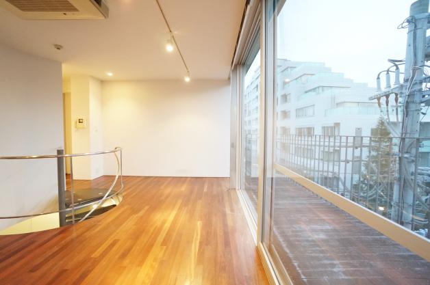 daikanyama_iltempo-301-room-05-sohotokyo