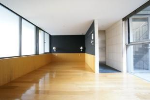【募集終了】恵比寿、様々な業種可能なコンパクトSOHOオフィス