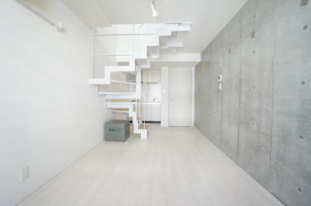 lapis_harajuku_3-401-room-05-sohotokyo