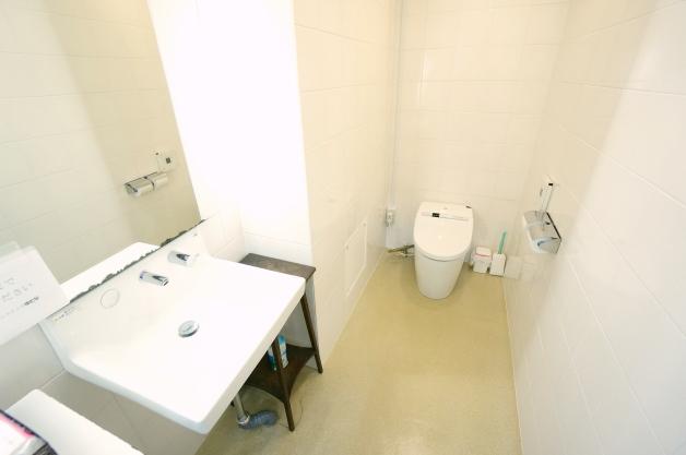 nagurado_bldg-B102-toilet-01-sohotokyo