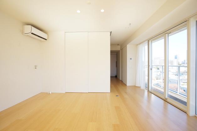 sakura_terrace-H-bedroom-02-sohotokyo