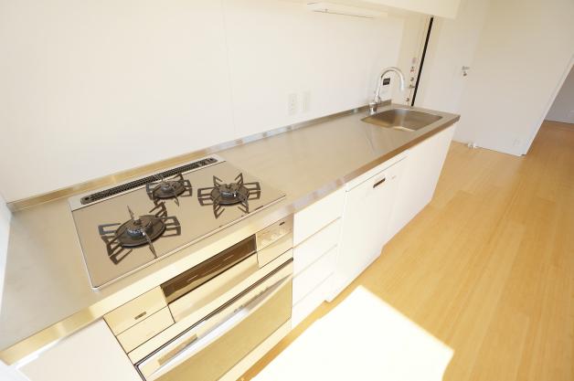 sakura_terrace-H-kitchen-01-sohotokyo