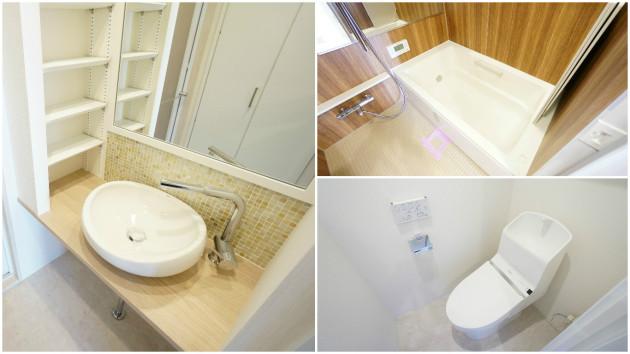 FotorCreategyoen_heim-406-bathroom-01-sohotokyo