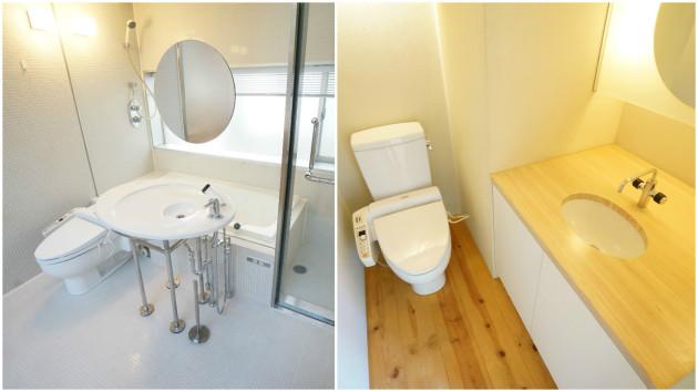 M_RESIDENCE-bathroom-02-sohotokyo
