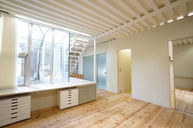 M_RESIDENCE-room-18-sohotokyo