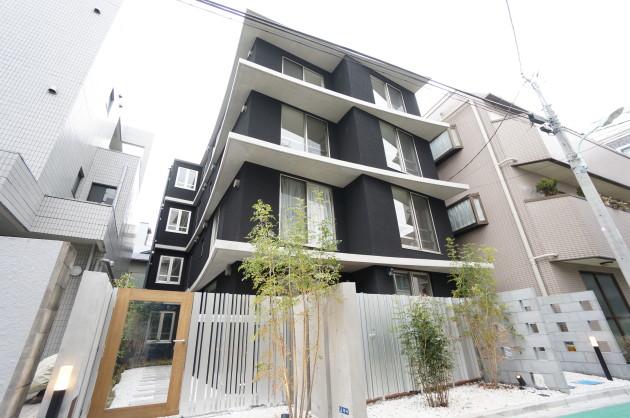 apartmentKURO-outward01