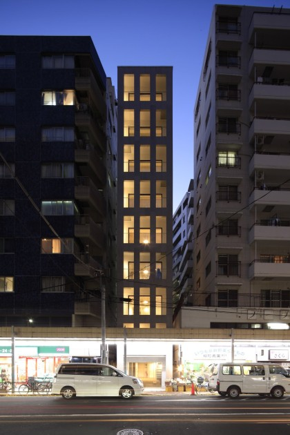 lilio-koishikawa-outward02