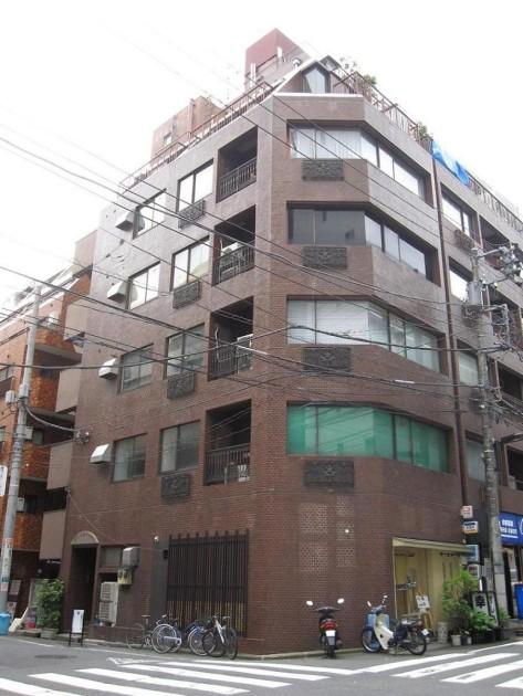 lions_mansion_hirakawachoW-facade-01-sohotokyo