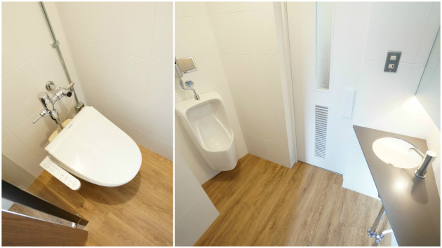 parkrex_kandasudacho-4F-toilet-01-sohotokyo