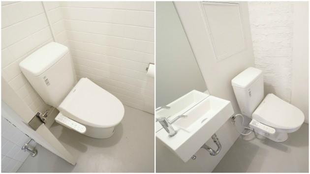 parkrex_koamicho2-4F-toilet-01-sohotokyo