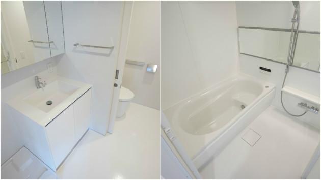 bancho_huis-301-bathroom-01-sohotokyo