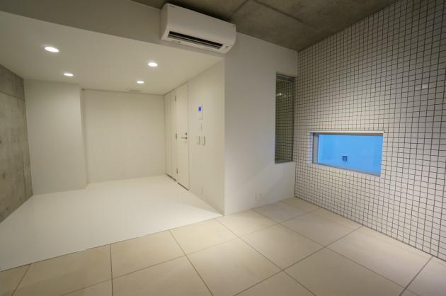 courtmodeliaroppongi-103-room-05-sohotokyo