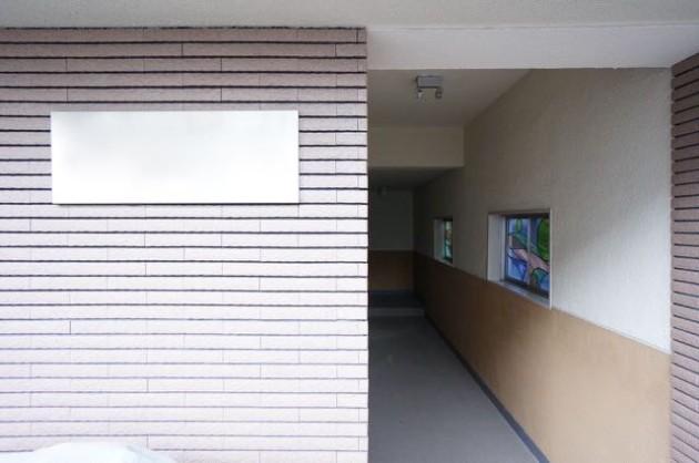 ebisu-MakassarMansion-room - 02
