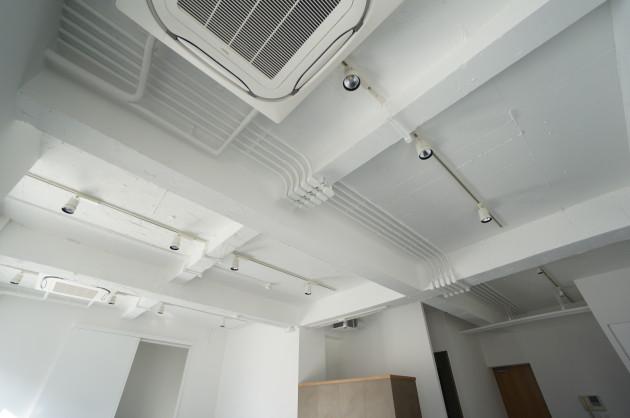 flat_aoyama-308-room-03-sohotokyo