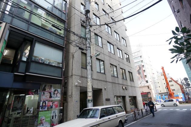 newheights_aoyama-903-facade-01-sohotokyo