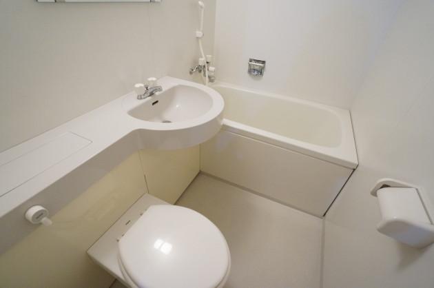 shibuya-NFLAT-bath-1