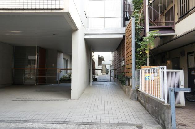 shibuya-NFLAT-view25