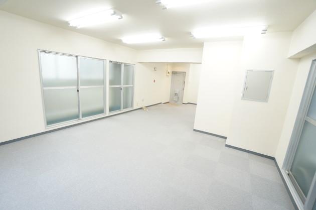 daikanyama_dwell-201-room-3-sohotokyo