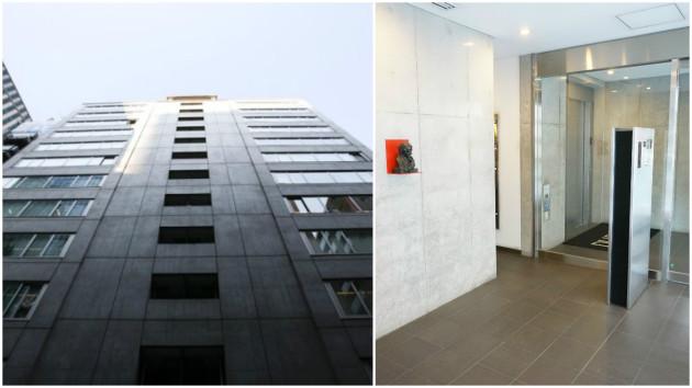 duplex_ginza_8_14-facade-01-sohotokyo