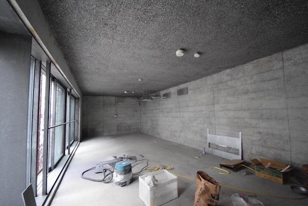 fiora_minamiaoyama-1F-room-01-sohotokyo