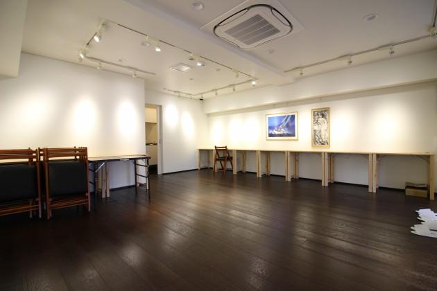 gakugeidai-newskymansion-room06