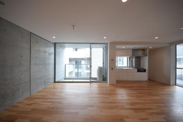 knot-hanabusayama-402-room-011-sohotokyo